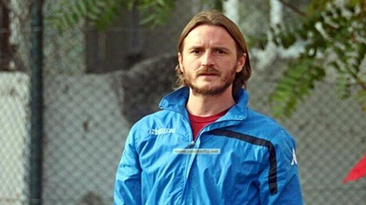 Gaziantepspor'un borcuna kefil oldu, hapse girecek