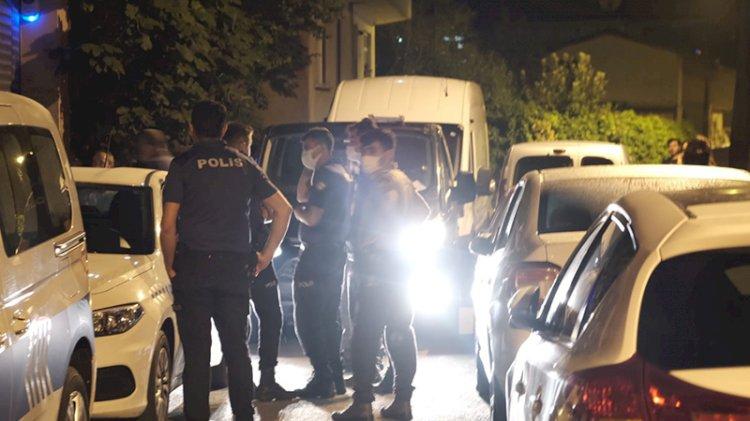 İstanbul'da kadın cinayeti: Fatma Keke bıçaklanarak öldürüldü