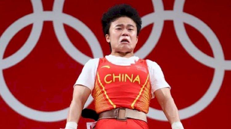 Reuters'ın fotoğraf seçimi Çinlilerin tepkisini çekti!