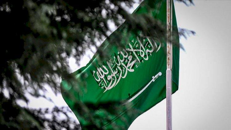 Suudi Arabistan'dan 'Kırmızı Liste'deki ülkelere gidenlere 3 yıl seyahat yasağı