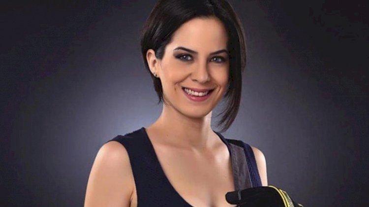 Show Ana Haber'in yeni sunucusu belli oldu