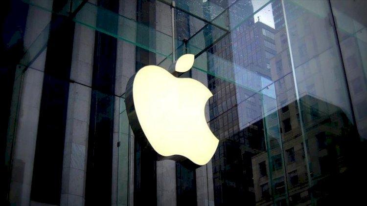ABD'li teknoloji şirketlerinin net kar ve gelirleri arttı