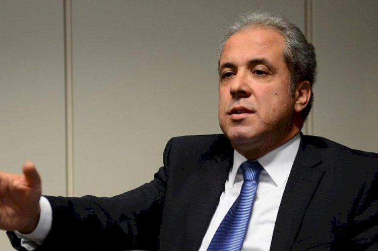 AKP içinde 'Suriyeliler' tartışması... Tayyar'dan Özhaseki'ye 'sanayi çöker' tepkisi
