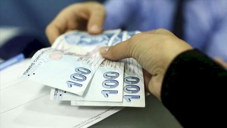 Yoksulluk sınırı 10 bin liraya dayandı!