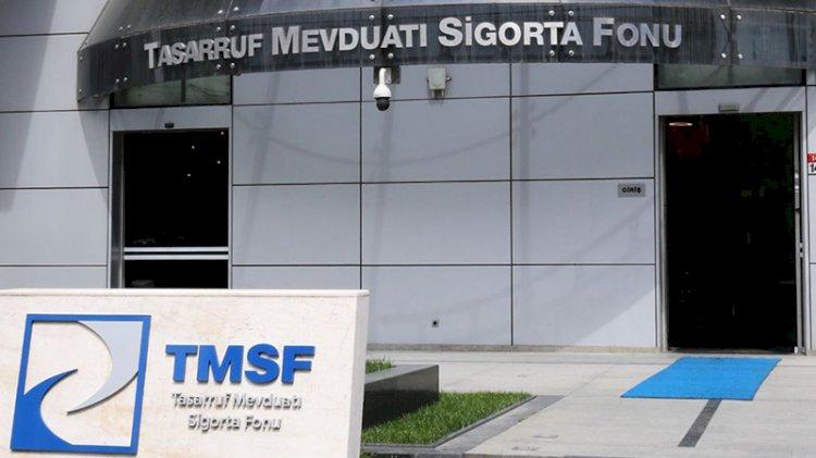 TMSF duyurdu: Türk devi firma satışa çıktı