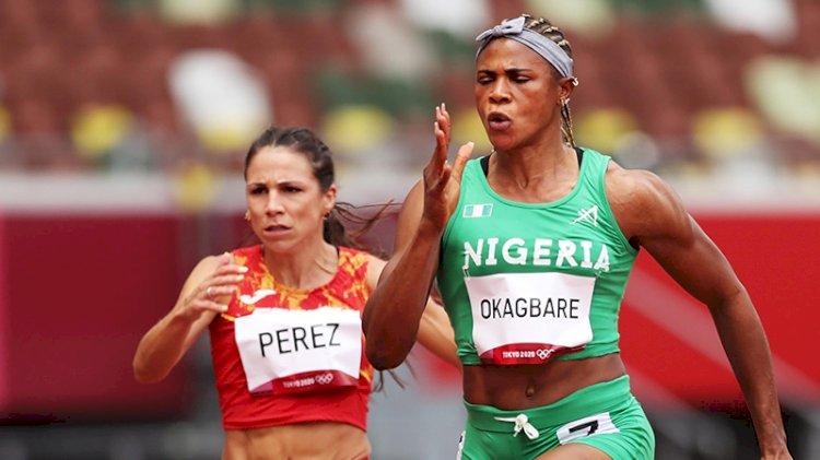 Olimpiyat oyunlarında doping şoku! Turnuvadan atıldı