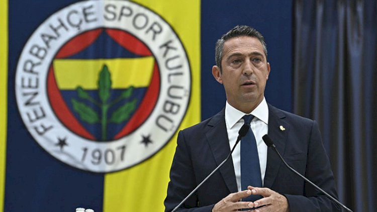 Fenerbahçe'den Boupendza ve Muriqi transferi açıklaması