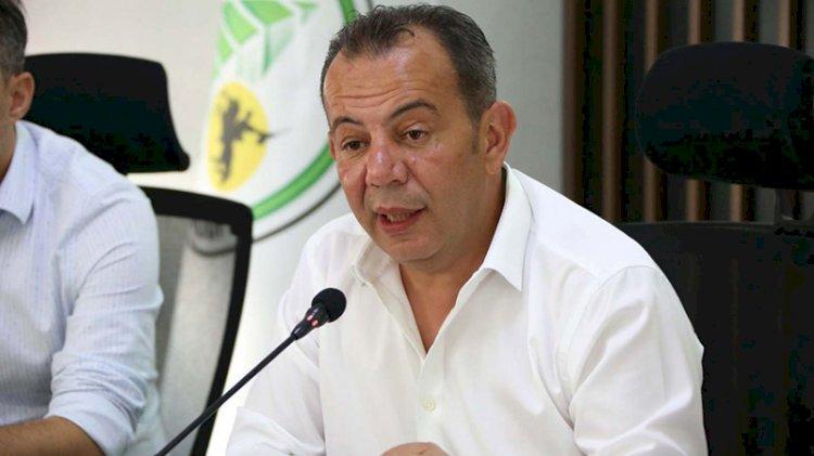 Bolu Belediye Meclisi'nde yabancılara zam önerisi kabul edildi