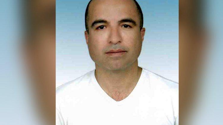 Hint keneviri yetiştiren ODTÜ öğretim görevlisi tutuklandı