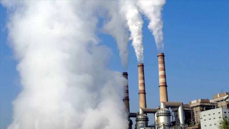 Termik santrallerde ne var? Termik santral patlarsa ne olur?