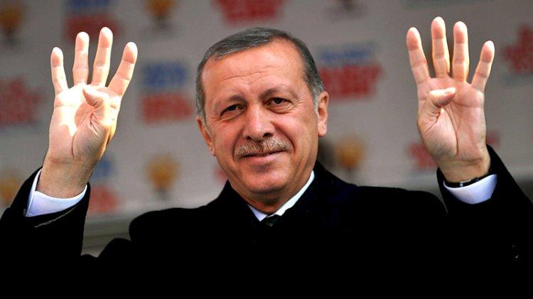 AKP, laiklik karşıtı eylemlerin odağı olmayı parti kapatma gerekçesi olmaktan çıkarıyor