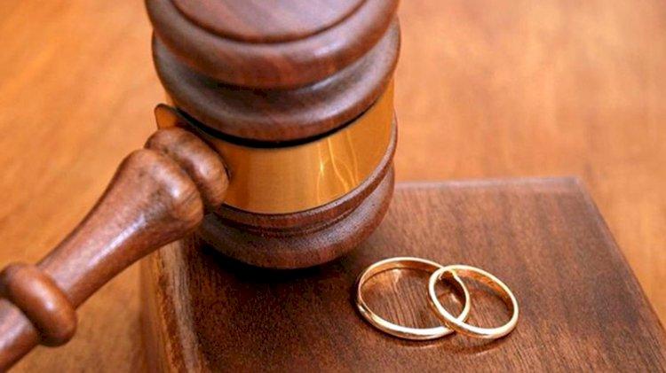 Yargıtay ezber bozdu... Evlilikte cinsel ilişkide 'eşit kusur' kararı