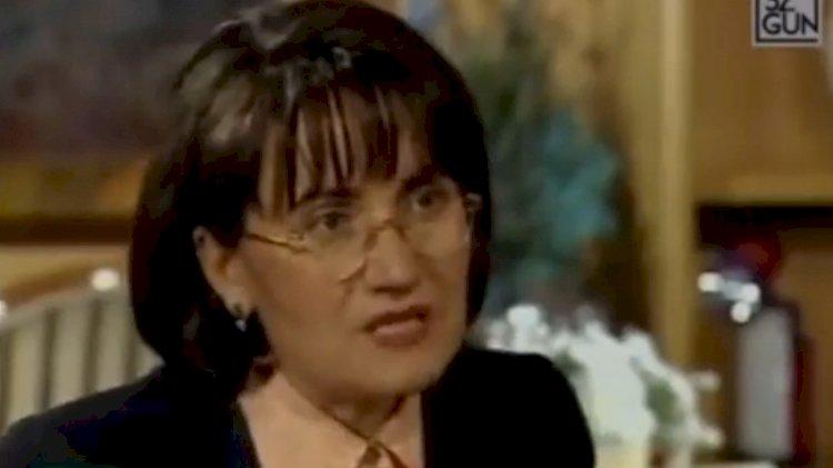 '28 Şubat kararlarına karşı çıktım' demişti… Akşener'i arşivler yalanladı!