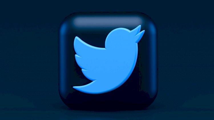 Yargıtay'dan 'retweet' kararı: Suç sayılacak