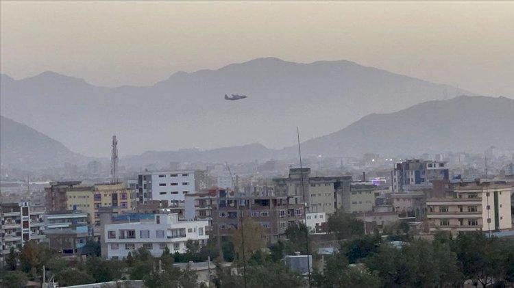 Kabil saldırısında ağır bilanço