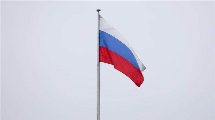 Rusya'dan dikkat çeken Afganistan mesajı