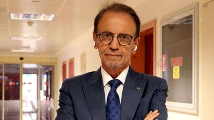 Prof. Dr. Mehmet Ceyhan'dan 'yeni artış dönemi' açıklaması