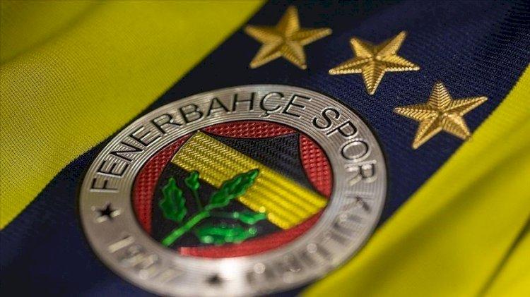 Fenerbahçe'den 'Şike' adımı... 'Harekete geçiyoruz!'