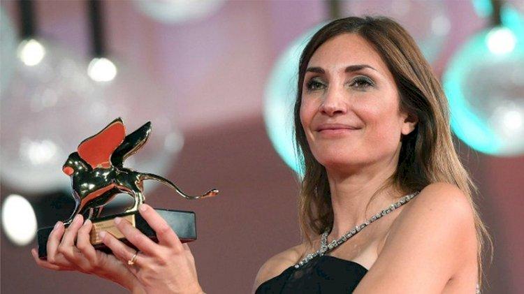 78. Venedik Film Festivali'nin kazananları belli oldu
