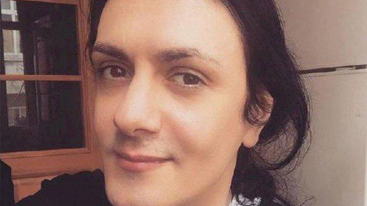 İstanbul'da trans cinayeti... 100 TL için öldürmüş