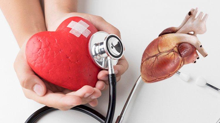 Miyokardit (Kalp Kası İltihabı)