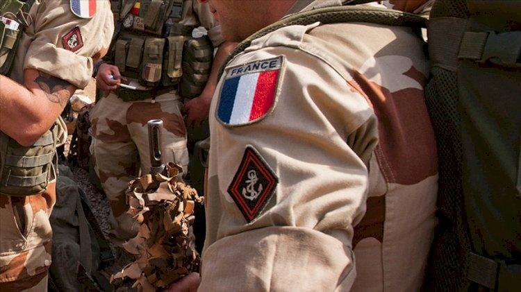 Afrika'da Fransız tuzağı! İşte Rusya ve Türkiye'yi bekleyen tehlike