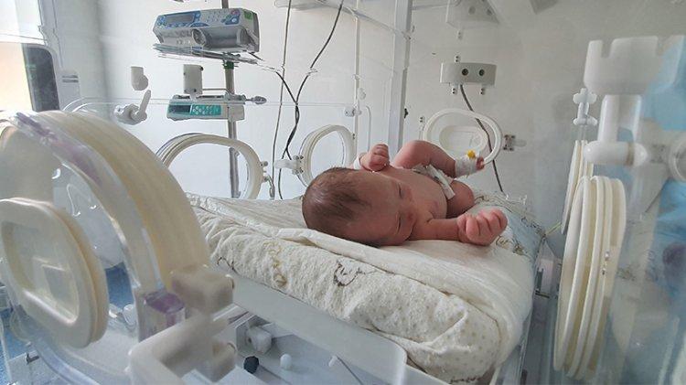 Aşısız hamilelerde ölümler üç kat arttı