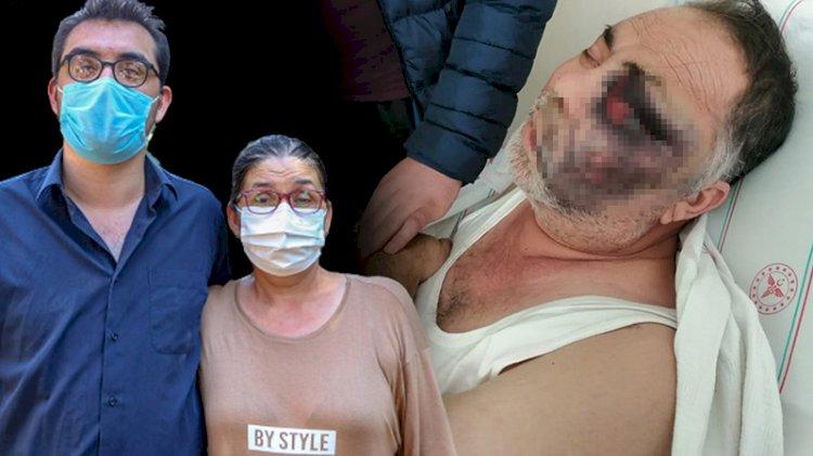 Mümin Kara'nın katili serbest kaldı, şimdi aileyi tehdit ediyor