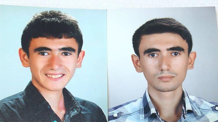 Halk otobüsünün çarptığı Semih öldü, ailesi tutuksuz yargılamaya isyan etti