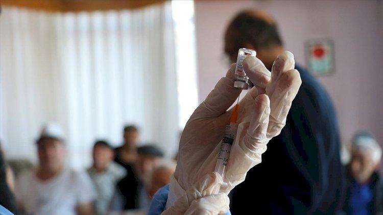 Sahte aşı kartı skandalında kimin parmağı  var? Tutuklanan hemşirelerin ifadeleri ortaya çıktı