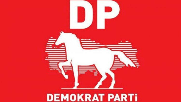Demokrat Partililer topluca istifa etti