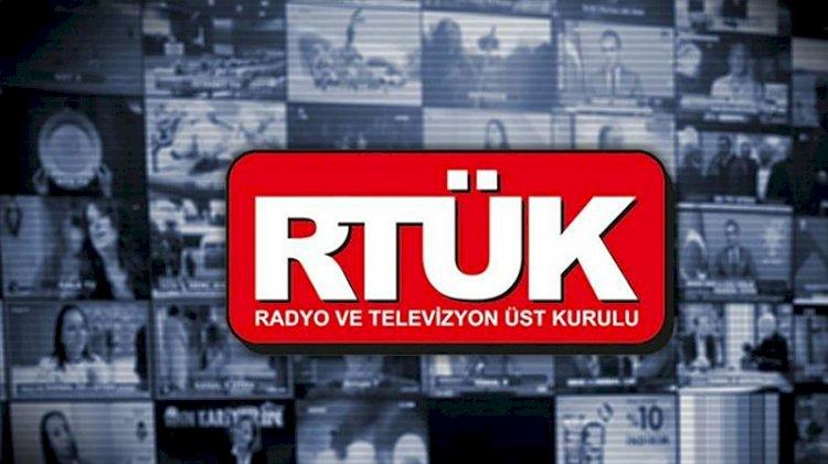 RTÜK, Türkçeyi en doğru, güzel ve anlaşılır kullanan yayıncıları ödüllendirecek