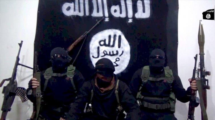 İki askerin yakılması için fetva verdiği iddia edilen 'IŞID Kadısı' hakkında karar