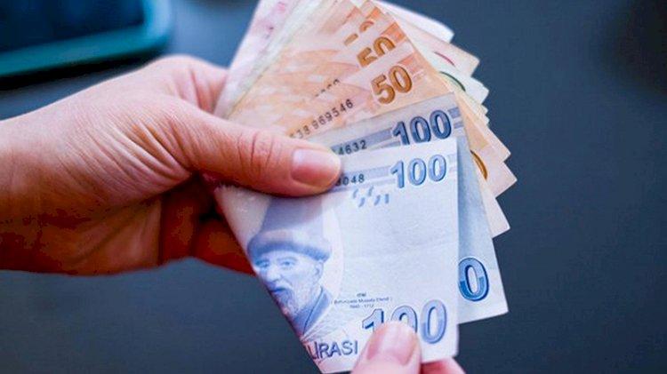 'Kayıt dışı ekonomide Mozambik seviyesindeyiz!'