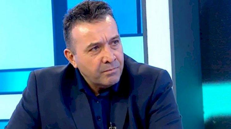 Abdullah Ağar'dan hükümete 'gazi' tepkisi: Devlet çifte standart yapmaz!