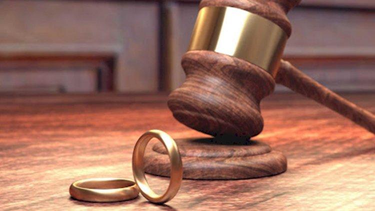 Yargıtay'dan boşanma davasında emsal niteliğinde 'sosyal medya' kararı