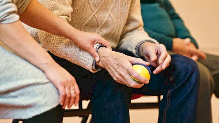Dikkat çeken Alzheimer açıklaması: 40 milyona yakın...