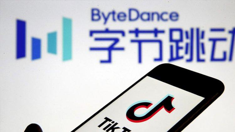 Çin'den önemli 'Tiktok' kararı
