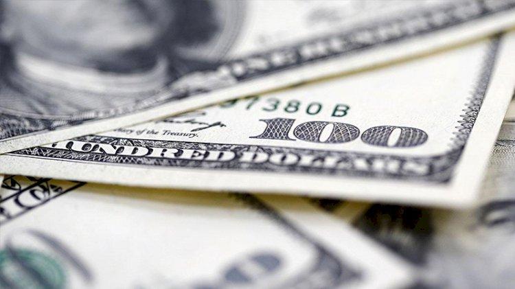 Türk Lirası değer kaybetmeye devam ediyor: Dolar uçtu