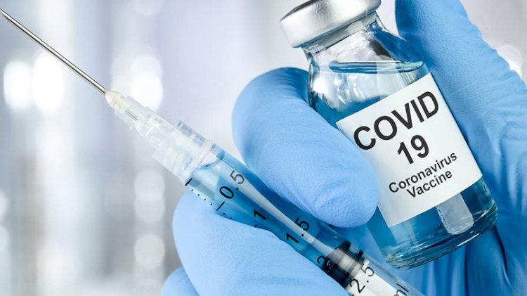 Samsung korona aşısı üretmek için hazırlanıyor