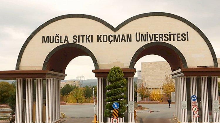 'Sınavı geçemeyen iki kişi, atama yoluyla görevlendirildi' iddiası