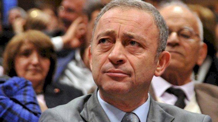 Kılıçdaroğlu'nun 'HDP meşrudur' sözlerine Kocasakal'dan tepki: Siyasi intihar!