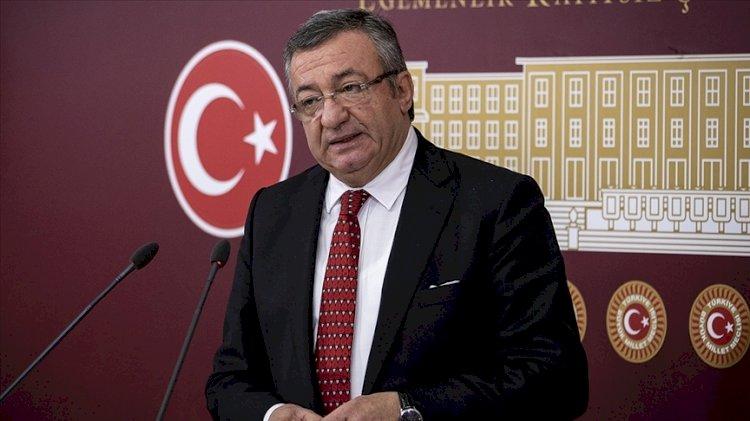 CHP'den 'DEVA ve Gelecek Partisi Millet İttifakı'na dahil olur mu?' sorusuna yanıt