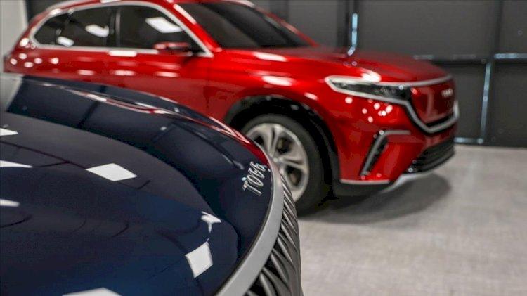 Yerli otomobilin fiyatı ne kadar olacak? Bakan Varank'tan açıklama