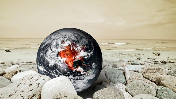 Paris İklim Anlaşması nedir?