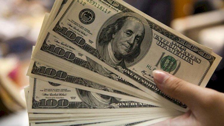 Faiz kararı sonrası dolar rekor kırdı!