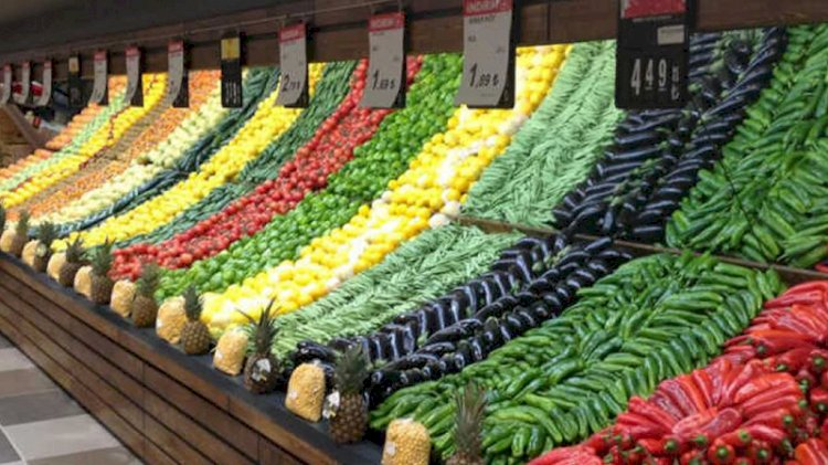 Fahiş fiyatlara önlem: Marketlere kısıtlama geliyor