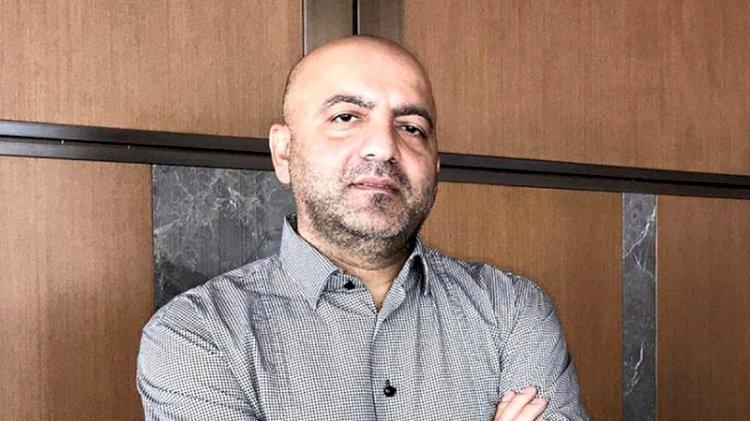 Mansimov'a en yakınından dolandırıcılık suçlaması