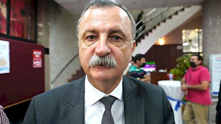 CHP İl Başkanı'ndan KHK açıklaması: Kim mağduriyet yaşıyorsa...