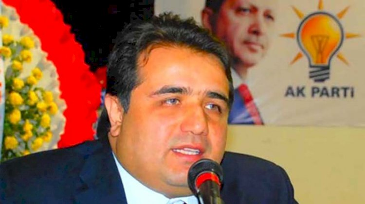 AKP'li Kaya: Erdoğan Cumhurbaşkanı olamazsa hep beraber kül oluruz